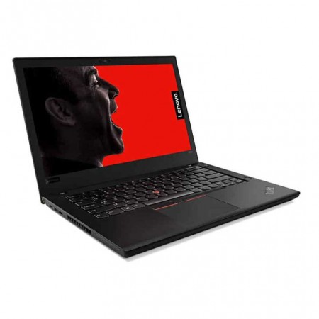LENOVO THINKPAD X280 CORE i5-8250U 8GB/256SSD 12.5'' WIN 10 PRO