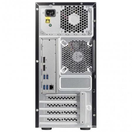 HP PROLIANT DL380 GEN 9  2*XEON E5-2620v3 64GO  4*146GO 15k  2*500W P440 8SFP 2U