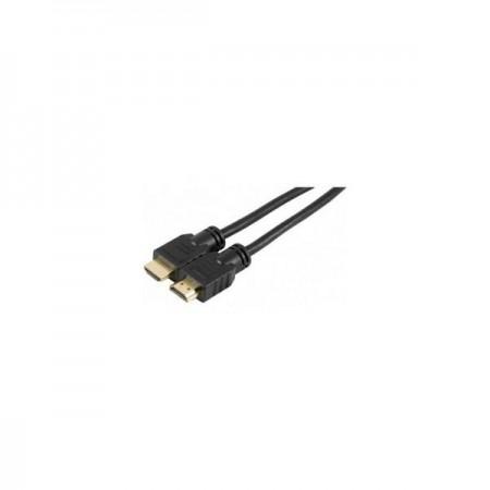 STANDARD CORD HDMI 5 m M / M TYPE A