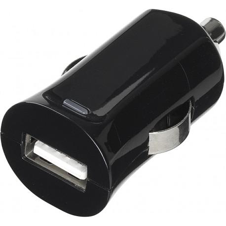 USB CHARGER 2.4A eSTUFF 12W