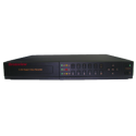 DVR ORCESVIEW  OV790BC 8 CHANNELS