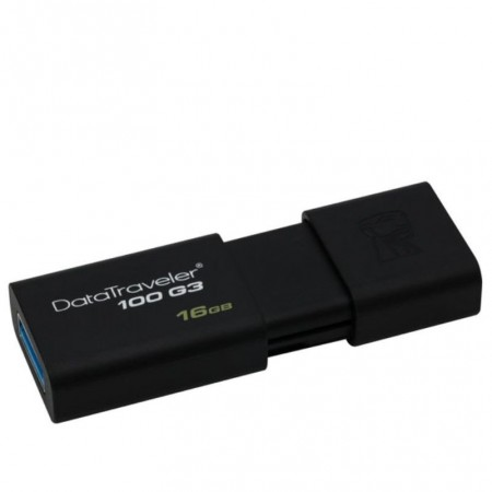 CLE USB KINGSTON 32Go