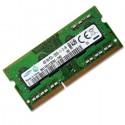 MEMORY 4GB DDR3 PC 12800 SODIMM