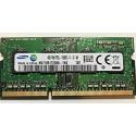 MEMORY 4GB PC3L-12800 1600Mhz