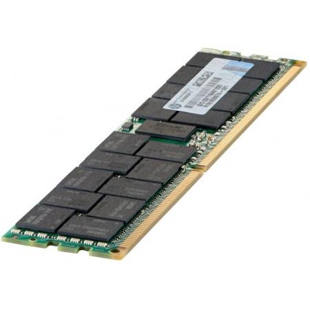 MEMORY 4GB PC3-12800R-11 ECC