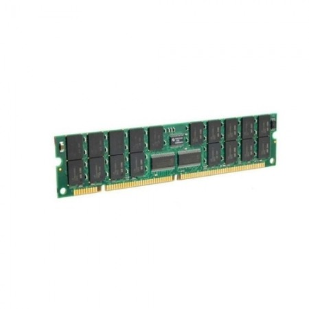 MEMOIRE HP 4Go DDR3 PC-10600R