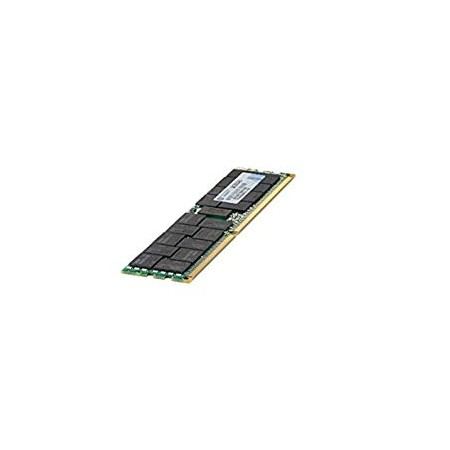 MEMOIRE 8G DDR3 12800-R ECC HP