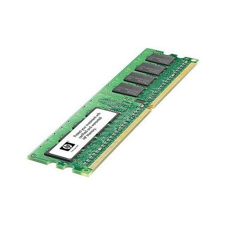 MEMORY HP 16GB 1RX4 DDR4 PC4-1900 2400 MHz EEC