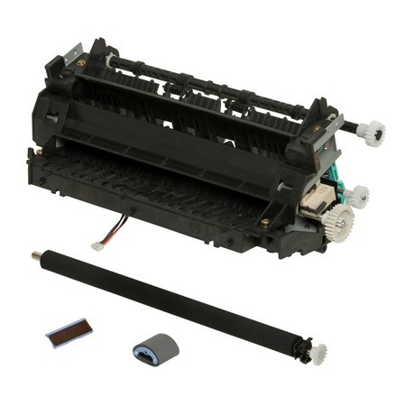 KIT DE MAINTENANCE HP LJ 1200