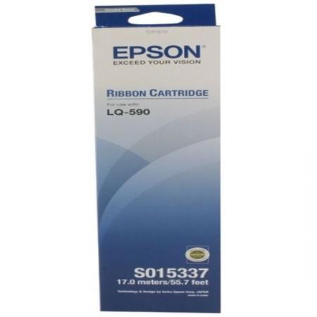 Epson LQ-590 ribbon