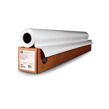 PAPER HP ROLL A1 80g / m²