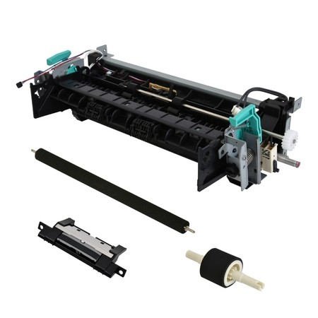 KIT DE MAINTENACE HP LJ 1160