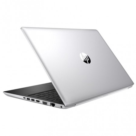 HP ProBook 450 G5 Notebook PC CORE i5-8250U 8Gb HDD 1TB