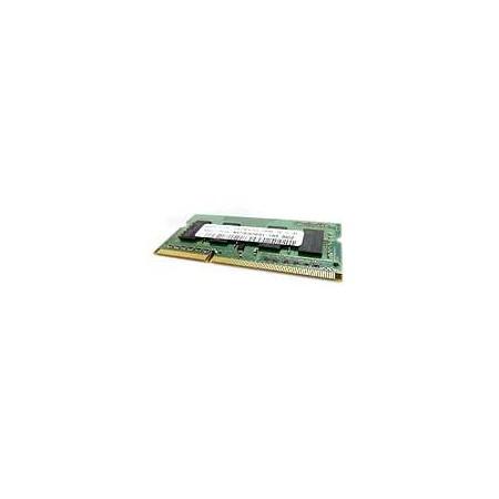 MEMORY 1GB DDR3 PC10600 SODIMM