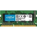 MEMORY 4GB DDR3L PC 12800 SODIMM