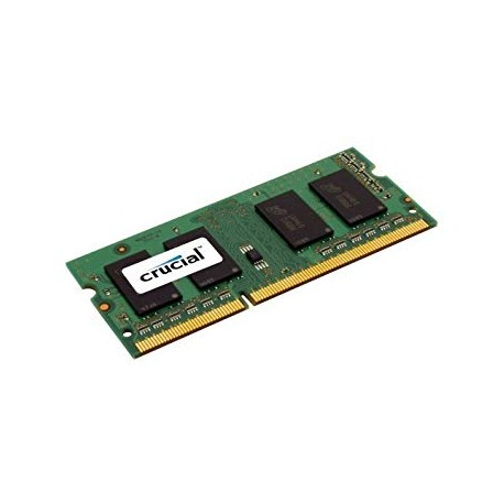 MEMORY 512MB DDR PC2700 SODIMM