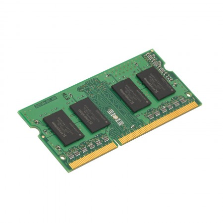MEMOIRE 8G DDR4 PC2400 SODIMM