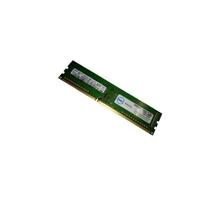 MEMOIRE 2Go DDR3 12800U UNBUFFERE
