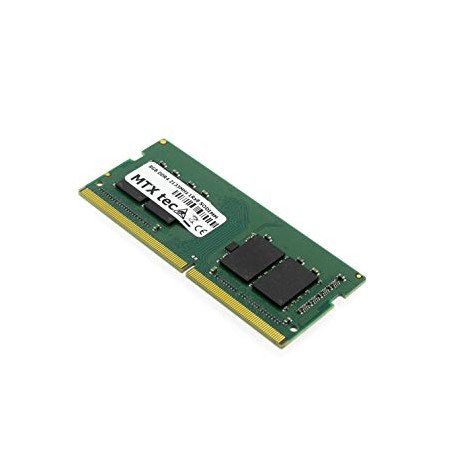 MEMOIRE 8G DDR4-17000 2133 Mhz