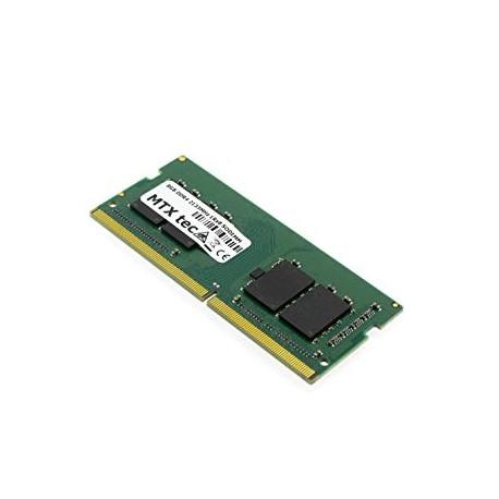 MEMORY 8G DDR4-17000 2133 Mhz