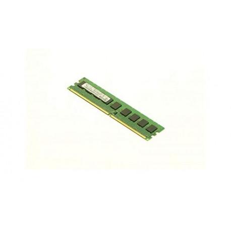 MEMORY 512MB DDR2 PC6400 ECC