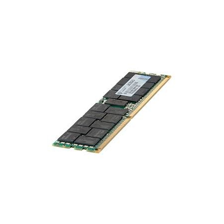 MEMOIRE 8G 2Rx4 DDR3 PC3L-10600R-9