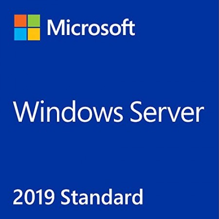 MICROSOFT WINDOWS SERVER STANDARD FRE OLP 16Lic NL