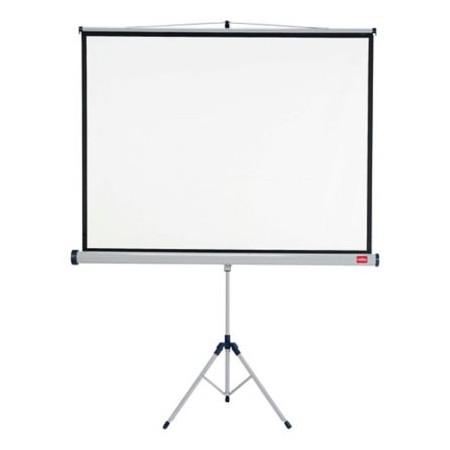 PROJECTION SCREEN 1500 x 1138 mm