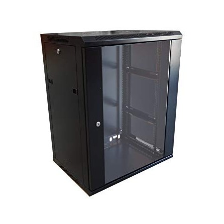 NO NAME 19 '' 15U DEMONTE 600 * 450 MM BREWING CABINET