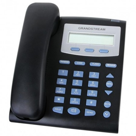 Grandstream GXP285 IP Telephony