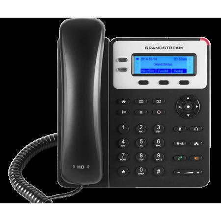 Grandstream GXP1620 IP Telephony