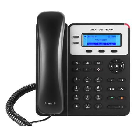Grandstream GXP1620 IP Telephony