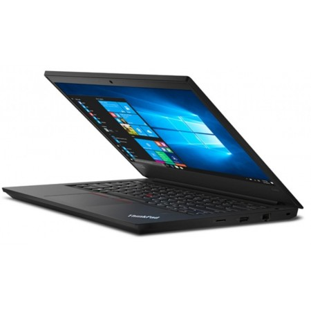 LENOVO THINKPAD E590 CORE i5-8265U 8Go/1To HDD 15''