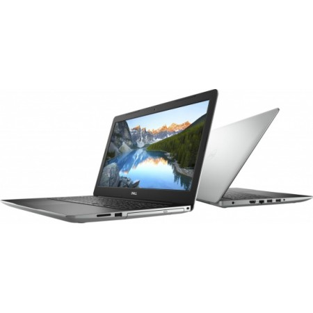 Dell INSPIRON 3580-N Ci-8265U