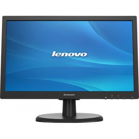 "LENOVO 21.5 ""LI2215s WIDE LED SCREEN"