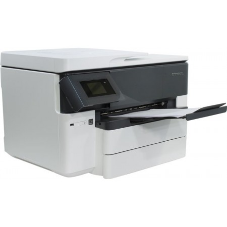 IMPRIMANTE HP OFFICEJET 7740WF MULTIFONCTION
