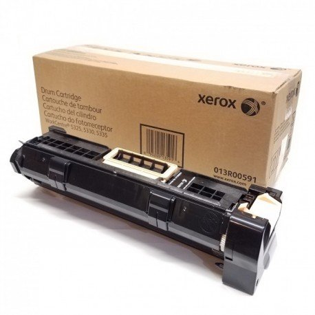 Xeror WC5320 Drum
