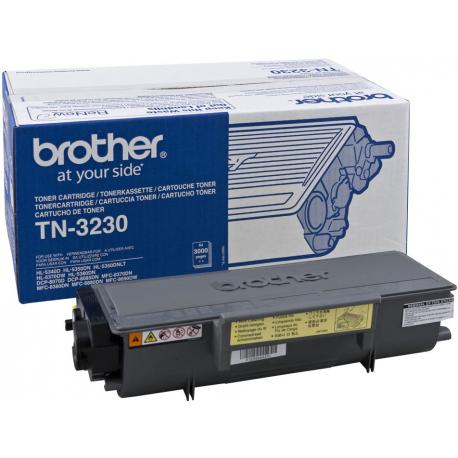 TONER BROTHE TN-3230