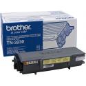 TONER BROTHER TN-3230 DCP-8070D, DCP-8085DN, HL-5340D, HL-5340DL, ...