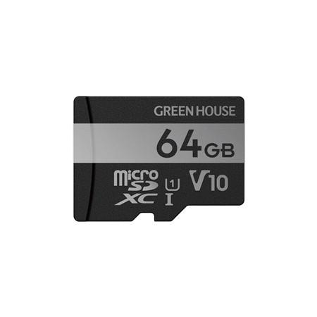 MICRO SD 64G