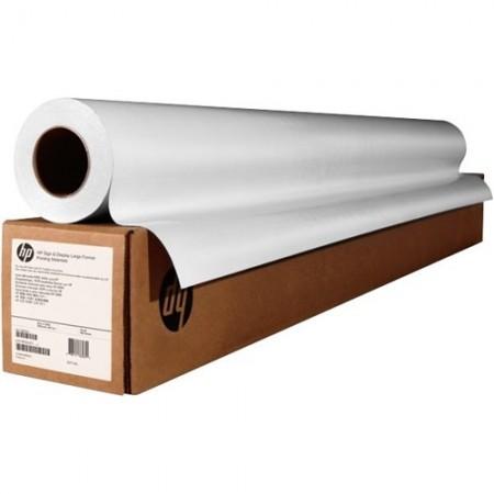 PAPER ROLLER A0 HP 90g / m² 914mm x 91,4m