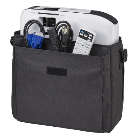 BAG FOR EPSON PROJECTOR