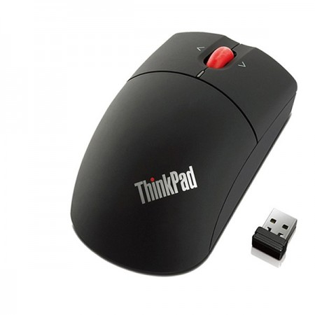 WIRELESS MOUSE LENOVO