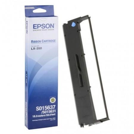 Ruban Epson LX-350/ 300+ / 300+