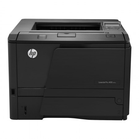 HP PRINTER L5 PRO 400 M401A
