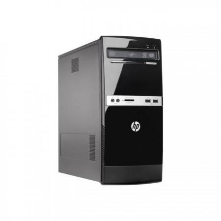 HP COMPAQ 600B DUAL CORE G2020T 2Gb/500Gb
