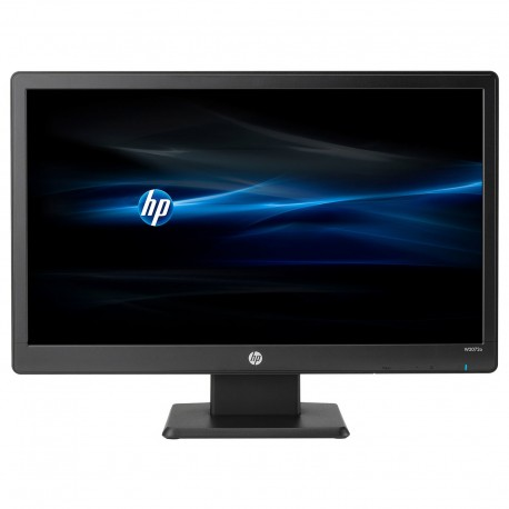 "SCREEN HP 20 ""LED LCD W2072A"