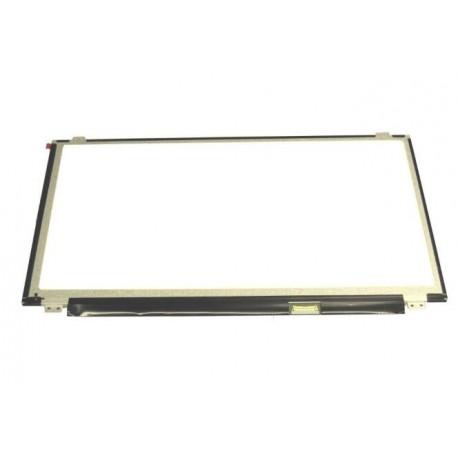 """PORTABLE SLAB 15.6 """"LED SLIM EDP SMALL"""