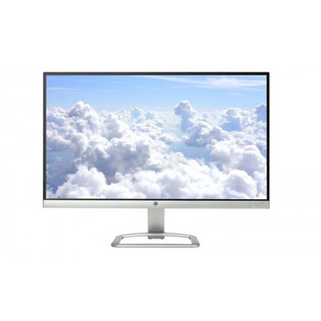 "SCREEN HP N270 27 ""LED AW VGA - HDMI"