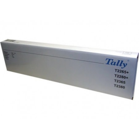 RUBAN TALLY T2265/2280